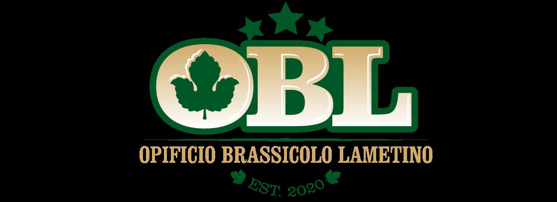 OBL Birrificio